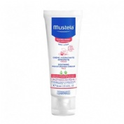 Stelaprotect crema facial (40 ml)