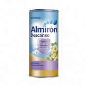 Almiron infusion descanso (200 g)