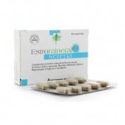 Estromineral serena plus (30 comprimidos)